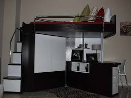 Fold away bunk bed Desk Image Of Murphy Bed Bunk Beds Home Design Furniture Murphy Bed Bunk Beds Ideas Home Design Furniture