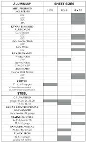10 Gauge Aluminum Sheet Stanley 316364 Diamond Plate