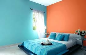 asian paints for bedroom room paints design