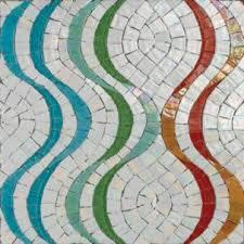 mosaic tile designs. China Mosaic Pattern ,mosaic Design Picture Photo,art Tile Designs G