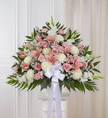 Shooter in walmart in amarillo. Funeral Flowers From Mary S Florist Corp Your Local Brooklyn Ny