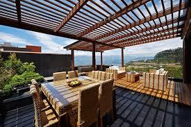 pergola 50p. 50 wood deck design ideas pergola 50p