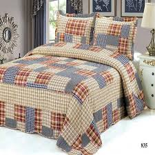 traditional bedding sets. Simple Sets Traditional Cheap Bedding Sets Patchwork Bed Sheet Kuala Lumpur Malaysia   Buy MalaysiaBed MalaysiaPrinted  To D