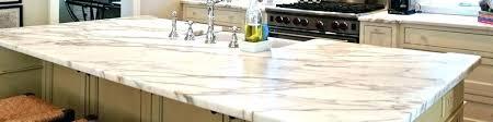 quartz countertops brands cambria modern best