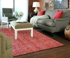 6x9 area rugs area rug area rugs wool home depot area rugs 6x9 red 6x9 area rugs