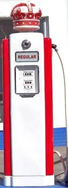wayne 70 gas pump parts model 70 circa 1937 1948 vic s 66 wayne 70 ·