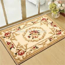 Carpet Unique Cheap Carpet For Sale Ideas Overstock Rugs Rugs