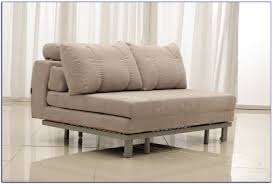 Full Size of Sofa:luxury Best Sleeper Sofa 2014 Good Brands 98 For Quality  With Large Size of Sofa:luxury Best Sleeper Sofa 2014 Good Brands 98 For  Quality ...