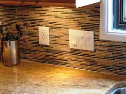 Kitchen Patterns And Designs Backsplash Kitchen Design Tile Wall Modern Color Patterns