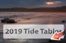 Wells Maine Tide Chart 2019 Tide Tables Planet Sea Fishing