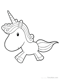 free unicorn coloring pages coloring page of a unicorn free flying 1902543