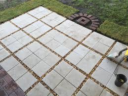 patio pavers lowes. Large Size Of Patio:x Patio Pavers Lowes 12x12 Concrete Paver Designs Menards Home Depot -