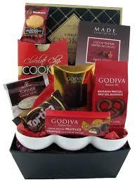 iva gift baskets usa delivered for delivery