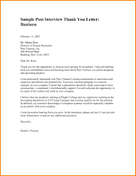 Welcome Letter For New Employee York Letters Assistant Principal
