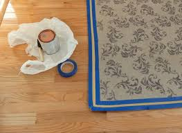carpet rug edging tape designs