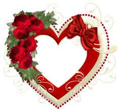 animated heart gif heart images amai heart background wedding background heart