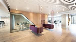 Interior Design Architecture Delectable Office Buildings Offices Designs Earchitect