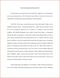 Research Paper Example Apa Introduction Of Thesis Pics Resume