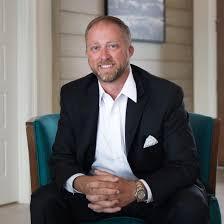 Danny Nix - Punta Gorda Entrepreneur