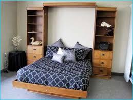 ikea space saving bedroom furniture. Modren Ikea Image Of Bed Space Saving Furniture Ikea In Bedroom G