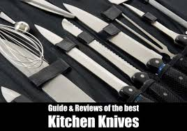 What Are The Best Kitchen Knifes Japanese  Asian Knife ExpressWhat Are The Best Kitchen Knives