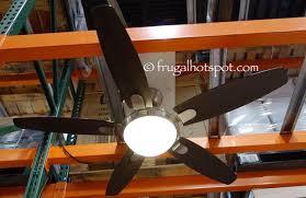 ceiling fan sale. hunter contempo 54\ ceiling fan sale r