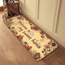 kitchen mats target interesting kitchen target floor rugs gallery of glamorous kitchen mats au and