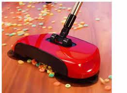Máy quét nhà và hút bụi đa năng nhiều công dụng cực sạch hàng cao cấp, Máy  quét nhà mẫu mới bán chạy