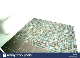 anti slip tiles bathroom best tile for floor non vinyl outdoor ceramic attractive singapore flooring options