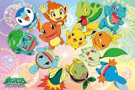63 Right Pokemon Generation 2 Weakness Chart
