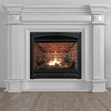 Archgard Fireplaces   Archgard Fireplaces