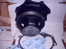 ford 545 tractor ford 545 3910 4000 4600 5000 5600 6600 6600 7600 7700 7710 tractor water pump