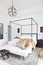 over the bed lighting. 5 Tips For Creating A Master Bedroom He Will Love Design Canopy Over The Bed Lighting