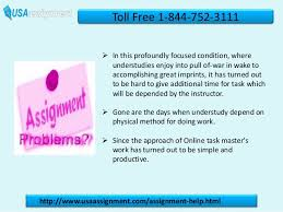 online assignment help website in usa get % off