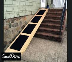 how to build a ramp over stairs 3 gallery the awesome how to build a dog how to build a ramp over stairs