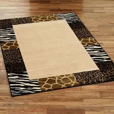 safavieh rugs photo 4 of 7 coffee leopard rug leopard rug rugs animal print safavieh rugs