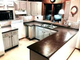 painting countertops to look like granite kit paint your to look like granite combined with best