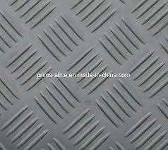 china many colors of broad wide fine corrugated ribbed rubber floor mats in rolls china ribbed rubber mat anti slip mat