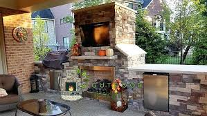 fireplace and grill outdoor fireplace and grill station outdoor fireplace outdoor fireplace outdoor fireplace and grill