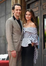 Keri Russell Why Keri Russell Is Very Grateful For The Americans Changing Her