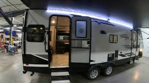 Grand Design Imagine 2019 Grand Design Imagine 2500rl Rear Living Travel Trailer