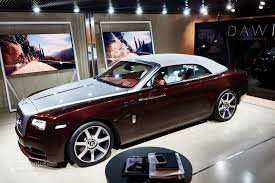 2018 rolls royce dawn. plain 2018 2016 rolls royce dawn  google search throughout 2018 0