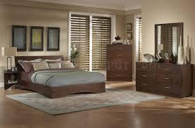 modern platform bed wood. Modern Platform Bed Wood