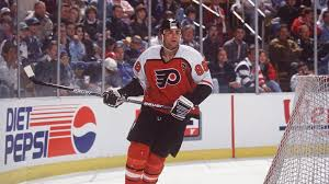 flyers win today today in flyers history may 23