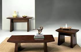 contemporary asian furniture. Asian Contemporary Furniture Modern Design Image Of Style Living Room Set .