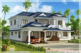 Small Picture Home Design Kerala