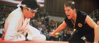 Image result for the karate kid 3