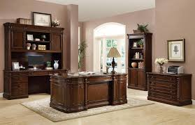 home office set. coaster furniture webb home office set homelement decorating tips decor ideas