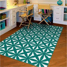 bright outdoor rugs style modern outdoor rugs
