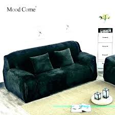 best pet cover for leather sofa couch covers sofas furniture co